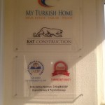 Welcome to My Turkish Home!