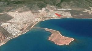 1 - Google Location