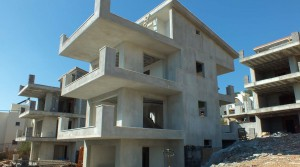 akbuk-beach-villa-14092014 (2)