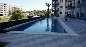 Bella Vista pool 2