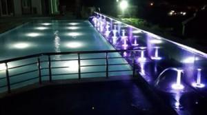 Bella Vista pool 4
