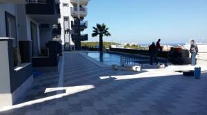 Bella Vista pool 5