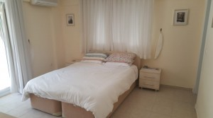 Ekiz bedroom 2
