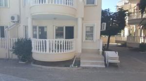 Ekiz ground floor 2